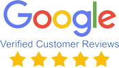 Google-5-star-verified-reviews